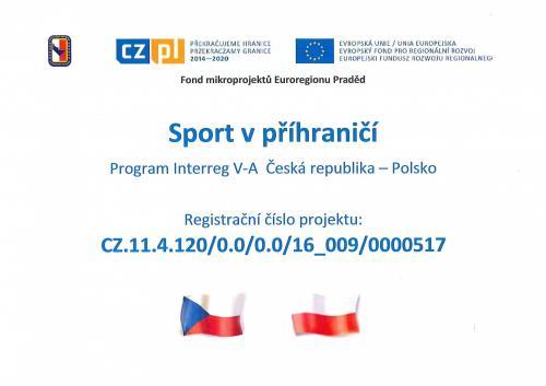 Setkání 9.- 10.2.2017 vČR 1